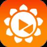 向日葵客户端 3.6.1 安卓版