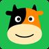 途牛旅游app 10.10 安卓版