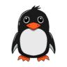 qq百变语音包 1.0 安卓版