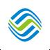 湖北移动网上营业厅 6.5.0 安卓版