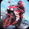 疯狂摩托车单机游戏 v1.80.0 安卓版