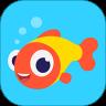 伴鱼绘本儿童英语 3.2.30420