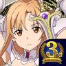 刀剑神域记忆重组国际版 1.42.4 最新版