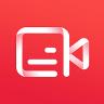 酷影视频剪辑 1.0.0 安卓版