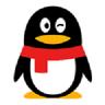 手机QQ 8.4.10 安卓版