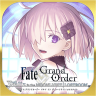 Fate Grand Order Waltz游戏 1.0 苹果版