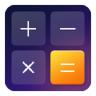 Super Calculator计算器 3.0 安卓版