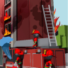 Firefighters 3D游戏 1.0 苹果版