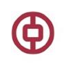中银集团保险 1.1.20 安卓版