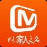 芒果TV 6.7.0 安卓版