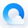 QQ浏览器 10.7.5.8030 安卓版