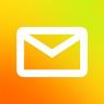 QQ邮箱 6.0.0 安卓版