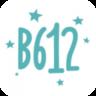 B612咔叽App制作卡点视频 9.7.16 安卓版
