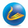 莱山融媒新闻平台 0.0.4 安卓版