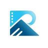 云上新城新闻融媒体 1.0.1 苹果版