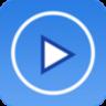 先锋影音手机版最新版下载安装 5.7.6 安卓版