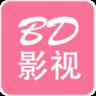 哔嘀影视App安卓官方版v1.3.8 1.3.8 安卓版