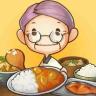 众多回忆的食堂故事2游戏 1.00 安卓版