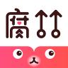 腐竹免费小说 1.0.7 安卓版
