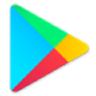 Google Play Store 23.2.11-16 安卓版