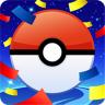 pokemongo中国解锁2020 0.195.2 安卓版