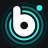 波点音乐免费听歌2021 1.1.0 安卓版