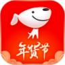 京东 9.3.4 安卓版