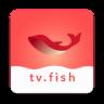 大鱼影视app下载2021最新版 2.2.6 安卓版