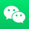 手机微信8.0版本官方版 8.0.0 安卓版