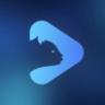 袋熊影视最新版官方下载1.6.2 1.6.2 安卓版